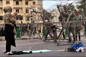 egypt_protests_presidential_palace_tear_gas_december_4_2012