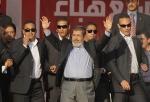 Morsi pic