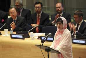 Malala_Yousafzai_addresses_UN_295x200