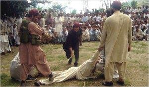Pakistani Taliban Swat