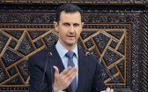 assad-syria