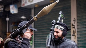 syria_heavy_weapons_rebels.si
