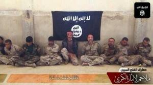 iraq-update-3Feb