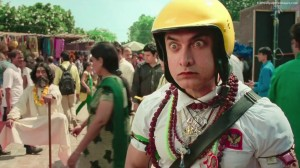 Aamir-Khan-In-PK-Movie-poster